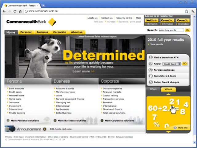 commbank-2010