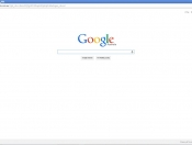 google-2014
