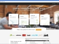 zeumic-innovative-design-template-16