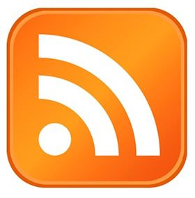 How to subscribe to RSS Feeds?