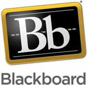 mt_none: Blackboard