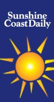 mt_none: Sunshine Coast Daily Article