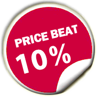 icons_zeumic-price-match-10