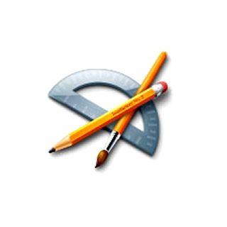 p-2664-Text_Based_Logo_4d7eb2f008b34.jpg