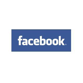 p-2799-Facebook_Mainten_4d91706cbf89a.jpg