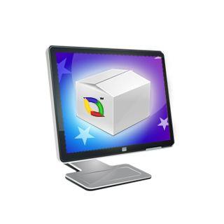 p-3021-Silver_Website_P_4dd1eb5501372.jpg