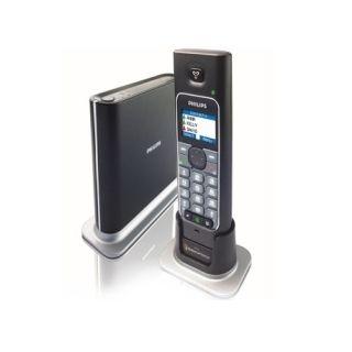2.8 Phone Integration
