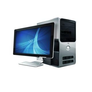 p-3993-Laptop_Asus_TAIC_51b92c9d6858f.jpg