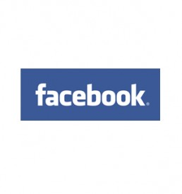facebook320x320