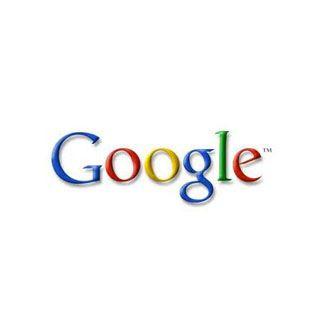 google320x320