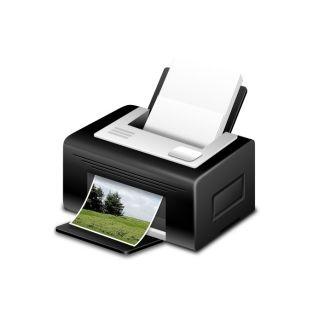 printer320x320