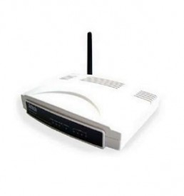 router320x320