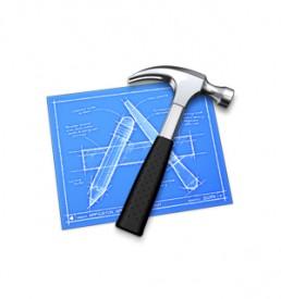 template-build320x320
