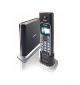 voip320x320