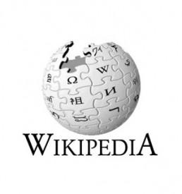 wikipedia320x320
