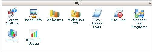 LogsAwstats