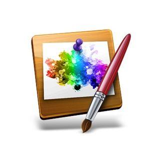 icons_logo320x320