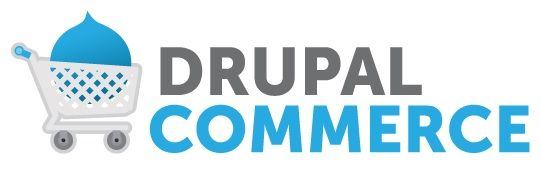 Drupal Commerce CMS