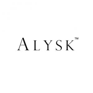 Alysk Logo