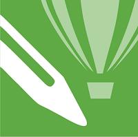 logo, logo development, logo designing