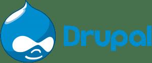 Zeumic Website Development Drupal Commerce Logo