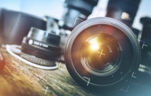 Zeumic Video Filming, Video Editing, Camera Recording, Camera Zoom In, Video Recording