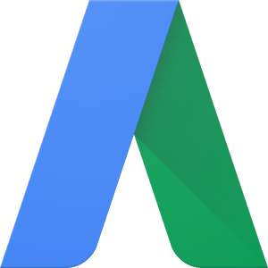 Zeumic Google Ads, St Kilda, Google Advertising, Google AdWords Logo
