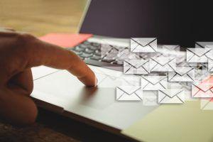 St Kilda, Zeumic G Suite Services, Admin Setup, Employee Email, G Suite Training, G Suite Support, Connectivity, Collaboration, Cloud Computing