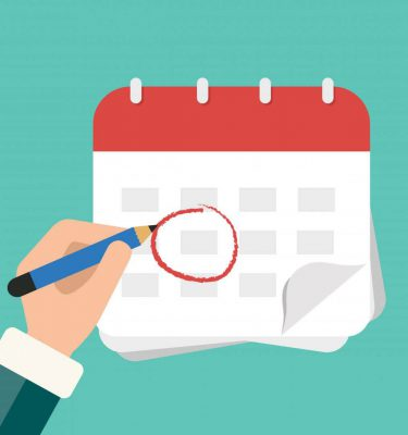 Zeumic, Google Calendar, Business Tool, Icon, Schedule Daily Events